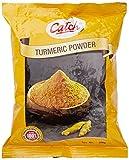 #10: Catch Turmeric Powder, 200g