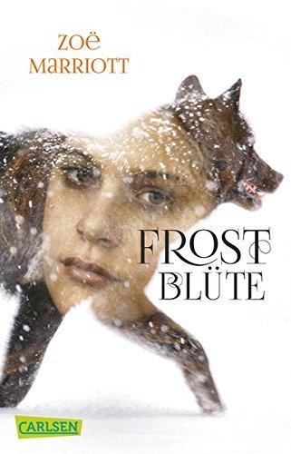frostblute