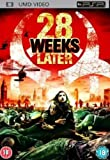 28 Weeks Later [UMD Mini for PSP]