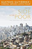 On the Side of the Poor: The Theology of Liberation