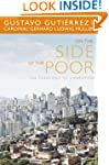 On the Side of the Poor: The Theology...