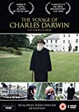 The Voyage Of Charles Darwin: The Complete Series [DVD] [Import anglais]