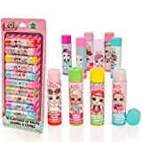 MGA Entertainment LOL Surprise, Lot de 10...