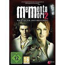 Memento Mori 2: Wächter der Unsterblichkeit