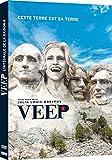 Veep - L'intégrale de la saison 4