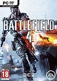 Battlefield 4 [AT PEGI] - [PC] -