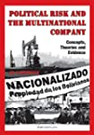 Political Risk and the Multinational...