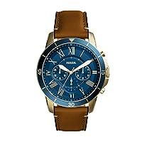 Reloj FOSSIL para Hombre FS5268 de FOSSIL