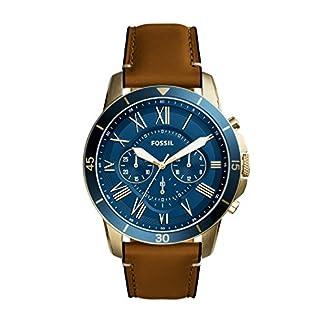 Reloj FOSSIL – Hombre FS5268