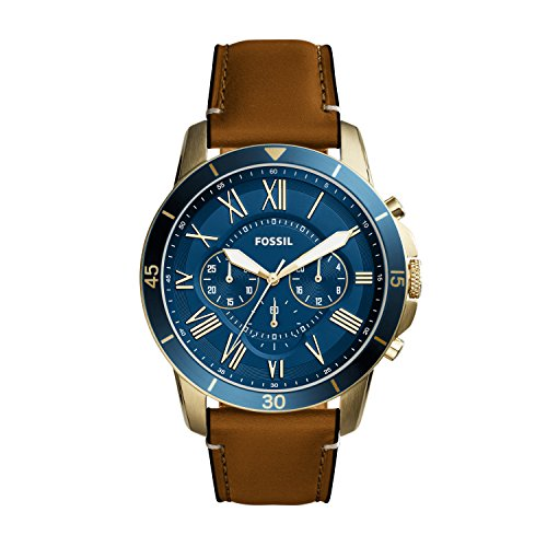 Reloj Fossil para Hombre FS5268