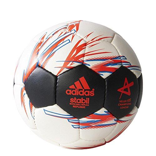 Adidas Stabil Replique - Balón de Balonmano