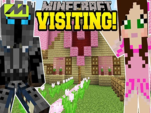 popularmmos newest videos