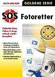 SOS Fotoretter