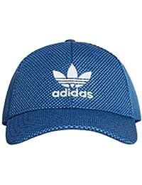 Amazon.es  adidas - Gorras de béisbol   Sombreros y gorras  Ropa 1d525b96143