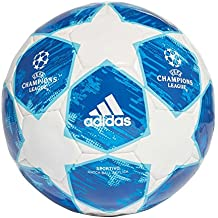Amazon.es  balones futbol d907db56bfa57