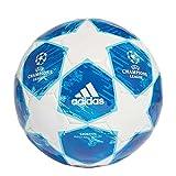 adidas Herren Finale18 Sport Fußball