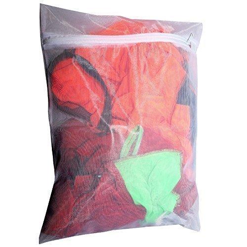4YourHome Waschbar Wäsche Trennung Tasche - Kleine Kleidung & Verziert/Dekorativ Kleider & Kostüm (Verziert Kleidung)