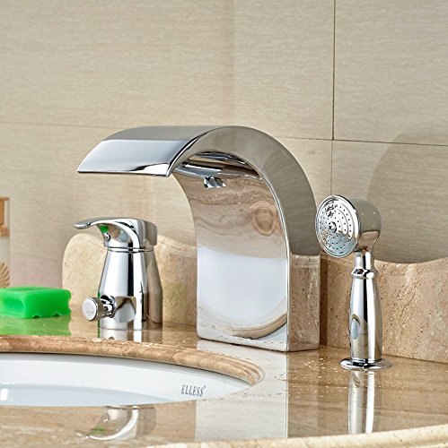 tougmoo-beass-chorme-polacco-vasca-da-bagno-caldo-e-freddo-rubinetto-lavabo-bagno-rubinetto-w-doccet