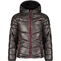 Dare 2b Boys   Girls Renege Warm Insulated Softshell Ski Jacket d9b0014fe