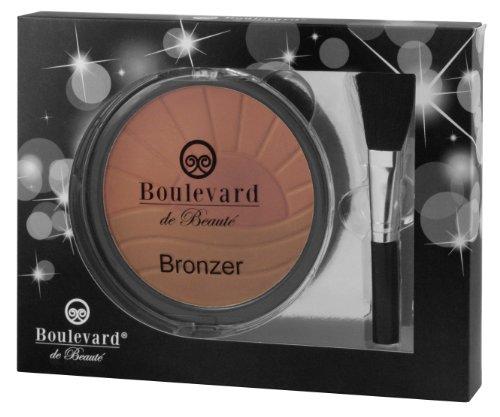 boulevard-de-beautac-bronzing-glory