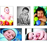 Baby Poster For Pregnant Women Baby Posters For Wall Baby Posters For Room Baby Poster Big Size Baby Poster Big Size Baby Poster For Pregnant Ladies Baby Posters For Wall Big Size Baby Posters For Room Big Size Combo Of 5