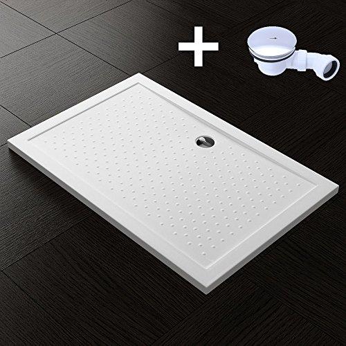duschwanne gebraucht kaufen nur noch 4 st bis 70 g nstiger. Black Bedroom Furniture Sets. Home Design Ideas