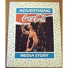 Advertising (Media Story)