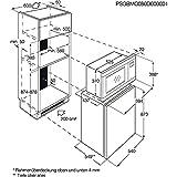 AEG Mikrowelle