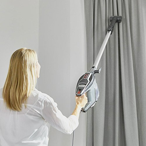 Shark Rocket Stick Vacuum Cleaner with DuoClean Technology