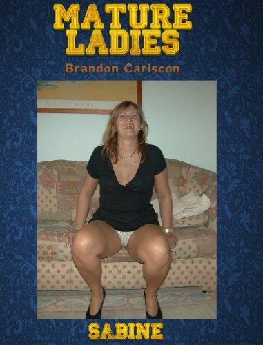 Reife Ladies Nackt