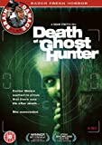 Death Of A Ghost Hunter [DVD]