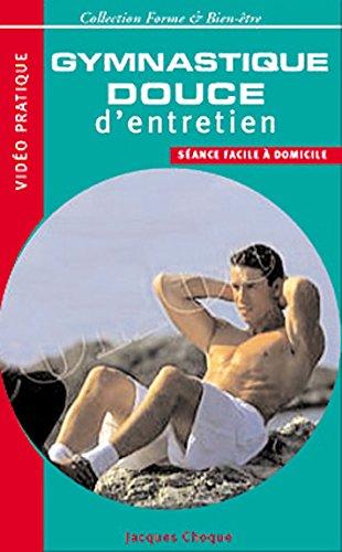 Preisvergleich Produktbild Gymnastique Douce d'Entretien