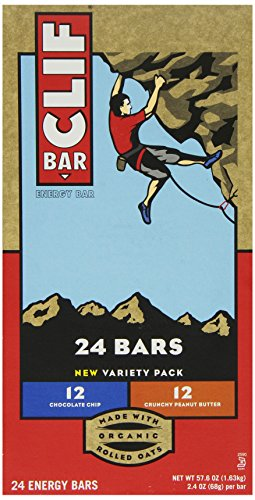 clif-bar-variety-pack-chocolate-chip-crunchy-peanut-butter-24-oz-nutrition-bars-24-count