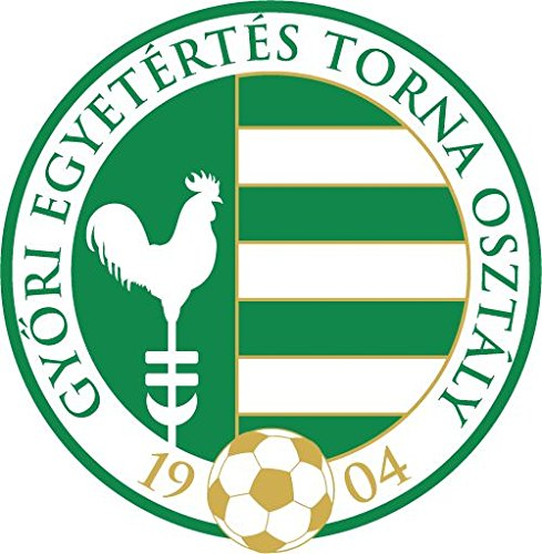 gyori-eto-fc-hungary-soccer-football-car-bumper-sticker-decal-12-x-12-cm