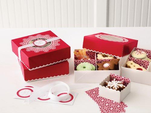 martha-stewart-crafts-snow-lace-compartment-treat-box-by-martha-stewart-crafts