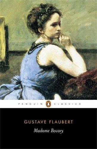 Madame Bovary (Penguin Classics)