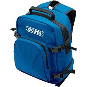 51L9bwcpkCL. SS300  - Draper Backpack Cool Bag