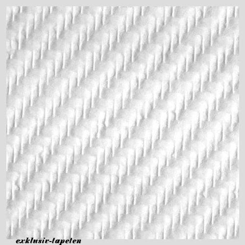 glasfasertapete-glasdekogewebe-rohweiss-no17-300eur-m