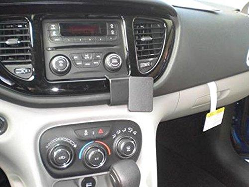 Brodit 854839 ProClip Halterung (Dodge Dart-zubehör 2014)