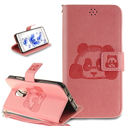 custodia-xiaomi-redmi-note-4-xiaomi-redmi-note-4-cover-ikasusr-xiaomi-redmi-note-4-custodia-cover-pu