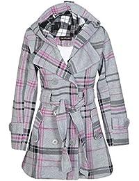 Cheap ladies coats size 26
