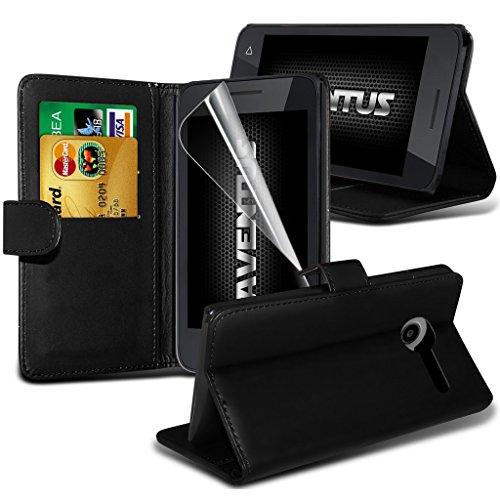 aventus-black-blackberry-dtek50-blackberry-neon-case-premium-pu-leather-stand-wallet-magnetic-cover-