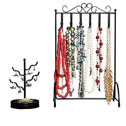 specialty-styles-supporto-per-collane-e-porta-anelli-per-mantenere-i-gioielli-al-sicuro-e-comodi-sta
