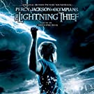 Percy Jackson & The Olympians: The Lightning Thief - Original Motion Picture Soundtrack (2010-02-16)