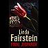 Final Jeopardy (Alexandra Cooper Book 1)