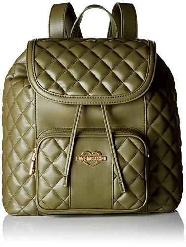Love moschino the best Amazon price in SaveMoney.es a5e4f4929b8