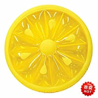 Materiale: la protezione ambientale PVCSpecifiche: dopo il diametro gonfiato 143cm