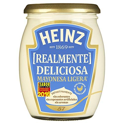 heinz-mayonesa-ligera-480-gr