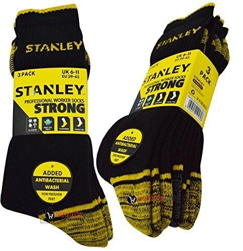 stanley-calcetines-termicos-profesionales-resistentes-calidos-trabajo-invierno