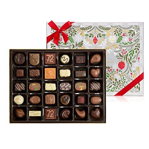 godiva-christmas-2016-gift-box-32-pieces